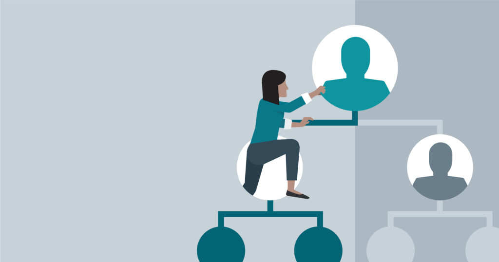 Role and Core Responsibilities of a Manager – Part 7 (8)
