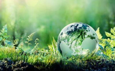 Hållbar Affärutveckling